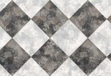La sottile distinzione che unisce o separa il bianco e il nero.